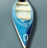 Kanoe Otava